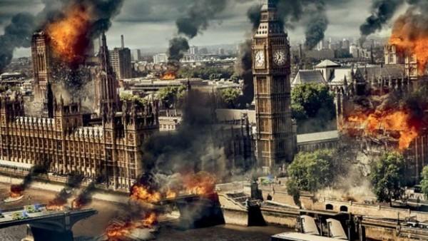 attacco-al-potere-2-london-has-fallen-2015
