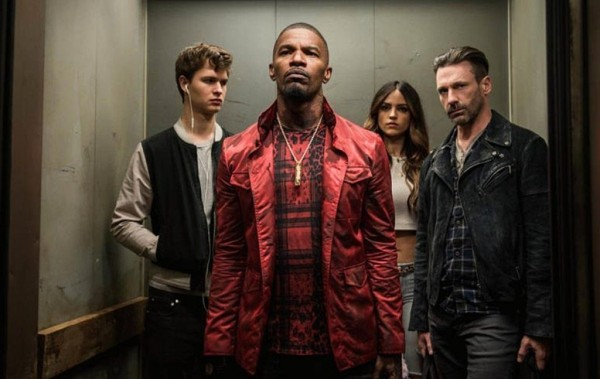 baby-driver-image-3-2983