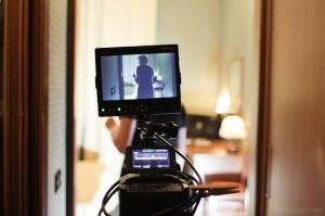 backstage-videoclip-shooting