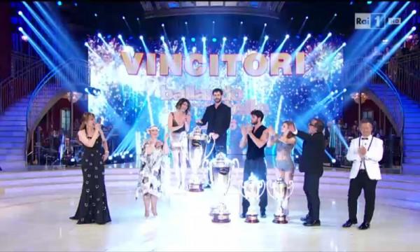 ballando-con-le-stelle-11-finale-vince-iago-garcia-2092-2016
