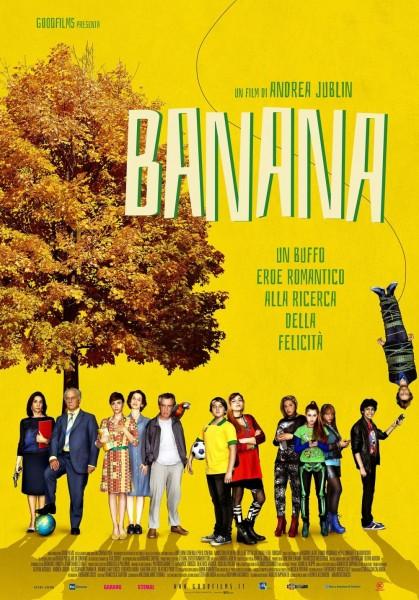 banana-locandina-poster-3736