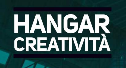 bando-hangar-creatività-piemonte