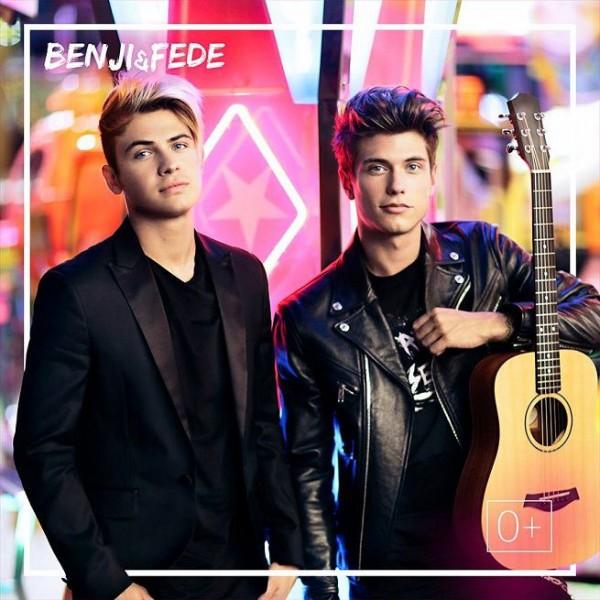 benji-e-fede-nuovo-album-0-o-piu-+