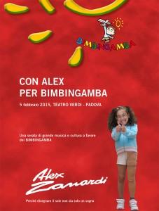 bimbingamba-5-febbraio-2015