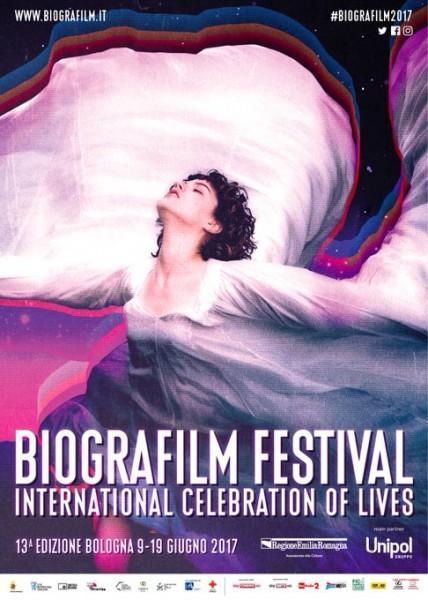 biografilm-festival-2017