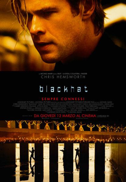 blackhat-poster-locandina-464573