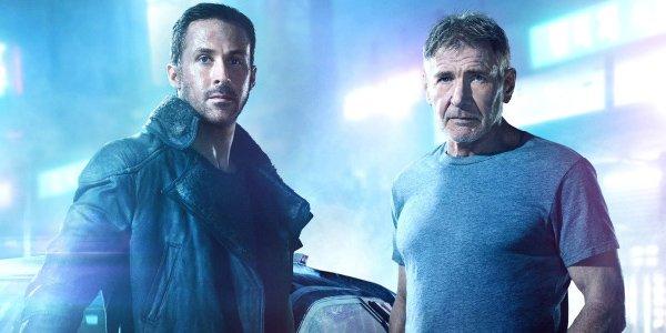 blade-runner-2049-harrison-ford-ryan-gosling-2017
