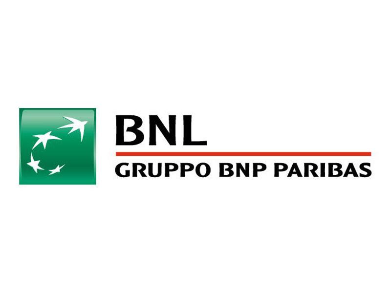 bnl-logo-primo-piano-2016
