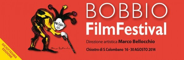 bobbio-film-festival-diretto-da-marco-bellocchio-logo-2014