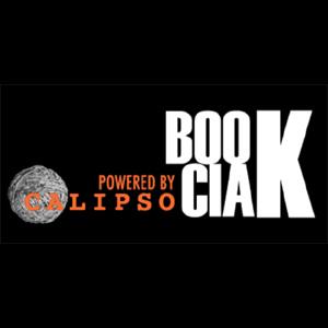 bookciak-azione-2014