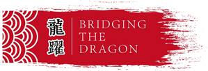 bridging-the-dragon-8373
