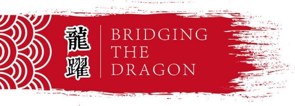 bridging_the_dragon
