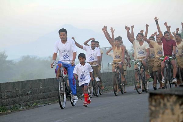 budhia_singh_born_to_run-3873