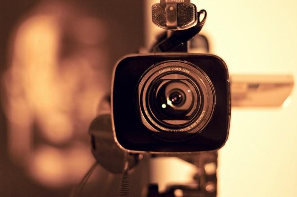 camera-