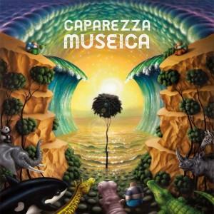 caparezza-museica-3993