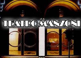 capodanno-teatro-manzoni-roma