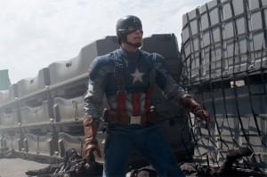 captain-america-the-winter-soldier-chris-evans-nella-tuta-di-capitan-america-298251