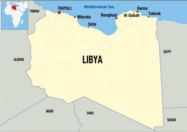 carte-libye-eng-libia-msf-foto