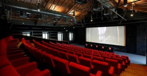casa-del-cinema-640
