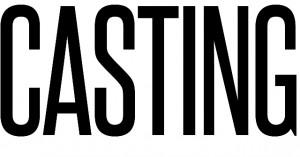 casting-2872-2016