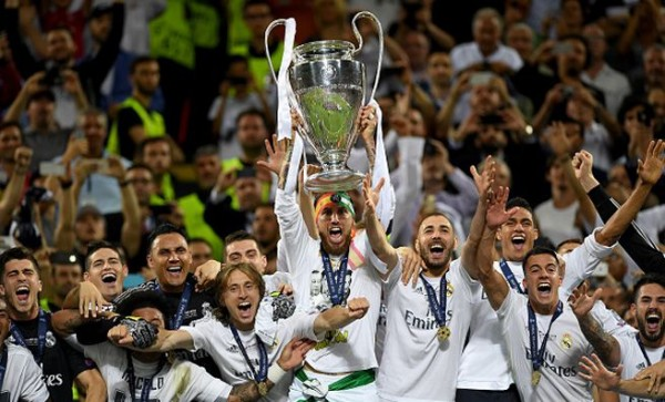 champions-league-real-madrid-2016