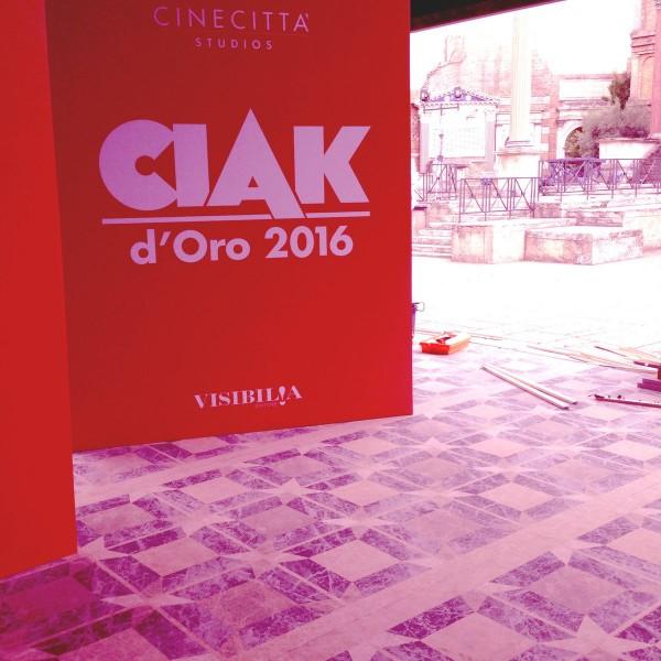 ciak-d-oro-2016