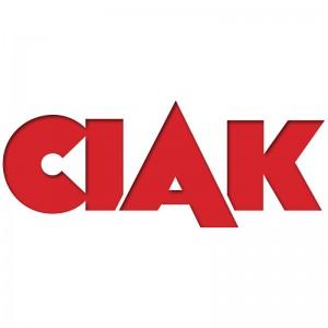 ciak-logo-3873