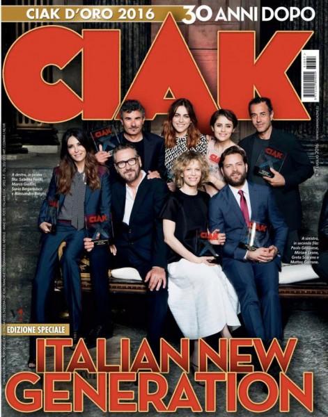 ciak-luglio-2016-cover-4874