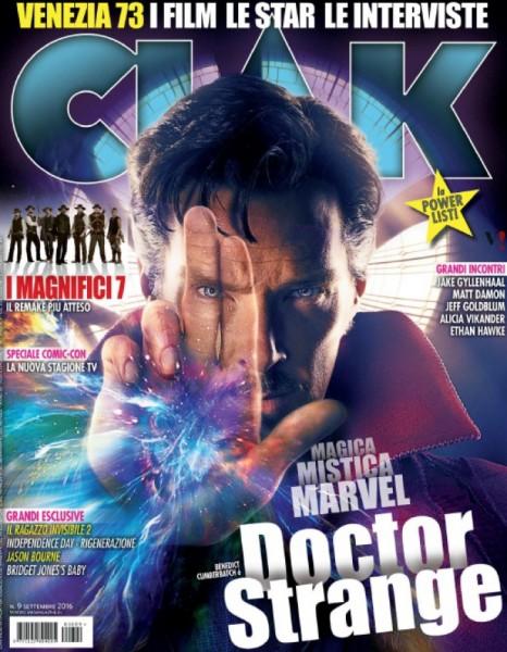 ciak-settembre-cover-2016
