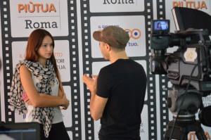 ciak-si-roma-il-gioco-del-lotto-rb-basting-festival-di-roma-roberto-bigherati-2014