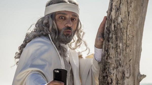 ciao-brother-trailer-foto-dal-film-commedia-con-pablo-pedro-v2-262611