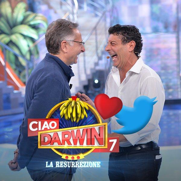 ciao-darwin-7-paolo-bonolis-luca-laurenti-2016