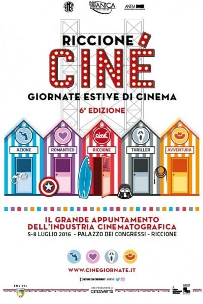 cine-alle-giornate-estive-di-cinema-2016