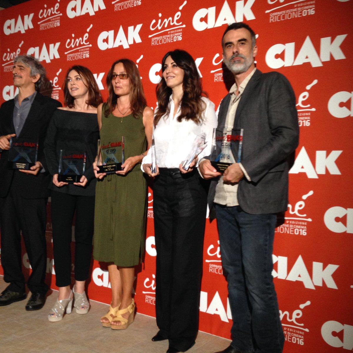 cine-ciak-d-oro-vincitori-2016