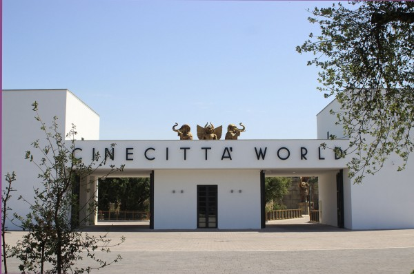 cinecitta-world-4-1