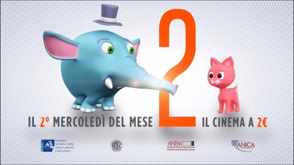 cinema-2-day-cinema2day-2017