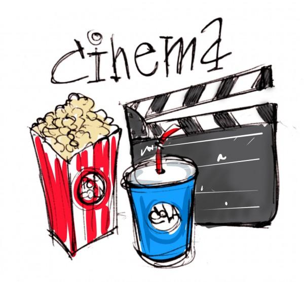 cinema-222