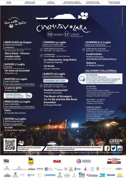 cinema-festival-tavolara-2016