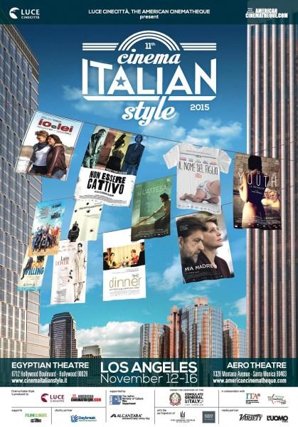 cinema-italian-style-2015