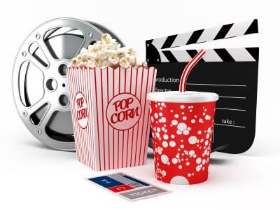 cinema-movies