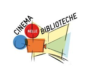 cinema-nelle-biblioteche-2928
