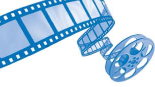 cinema-pellicola-3837