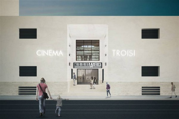 cinema-troisi-2017