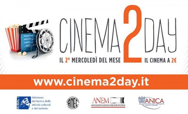 cinema2day-2017