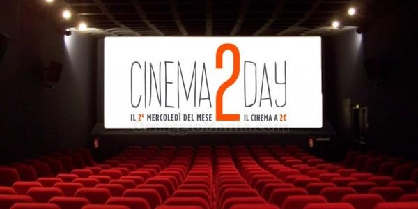 cinema2day-cinema-2-day-2017
