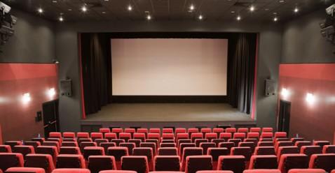 cinema_galleria_cinema_senza_barriere_bari