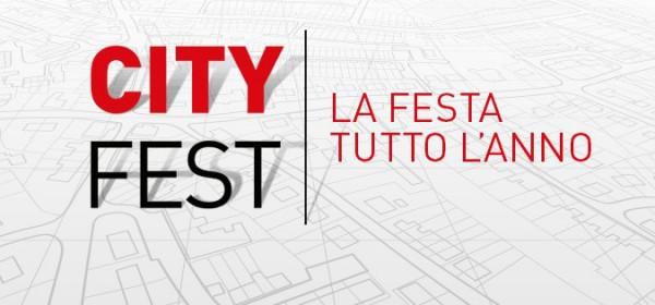 city-fest-cityfest-2016