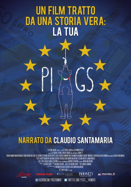 claudio-santamaria-voce-in-PIIGS-poster-locandina-13873