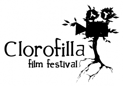clorofilla-film-festival-2012-logo