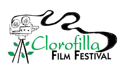 clorofilla-film-festival-2017